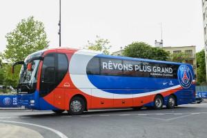 bus-PSG