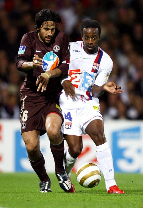 En 10 chiffres paris - Billetterie psg lyon coupe de la ligue ...