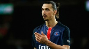 ibrahimovic-reims