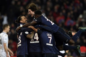 joie-psg-angers