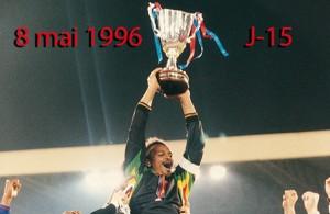 96, j-15 et la contre-performance face à Martigues...