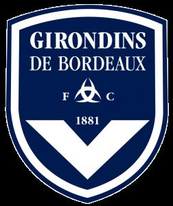Logo-Bordeaux