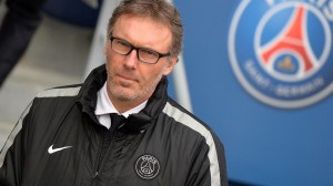 Plus fort que Laurent Blanc