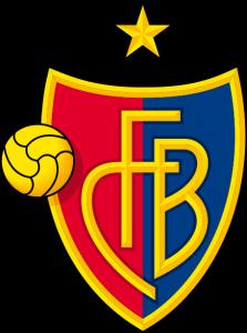 LogoBale