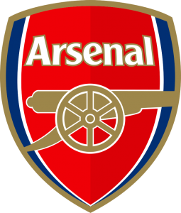 logo-arsenal