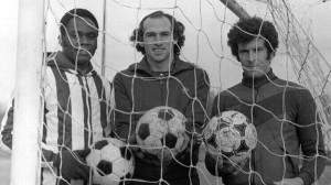 M'Pelé et Bianchi avaient réussi cet exploit pas Dahleb