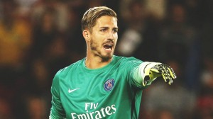 direction top 10 pour Trapp ?