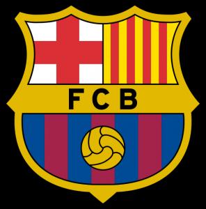 Logo-FCBarcelona