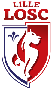Logo-LOSC