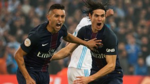cavani-marseille-paris-sg