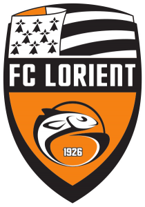 logo-Lorient