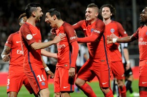 joie angers psg