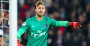 kevin-trapp-but-psg