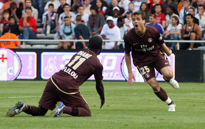 rothen toulouse 1