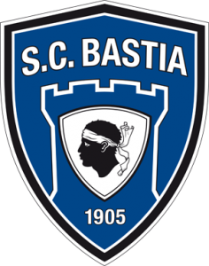 SCB-Logo-236x300