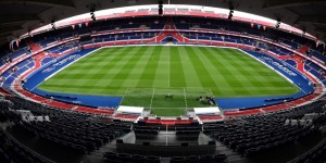 PSG-Amiens, une première inédite pour Paris en L1