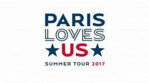 parilovesus2017
