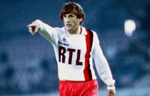 susic-psg