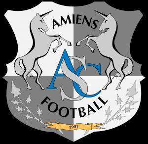 Amiens-SC-Logo