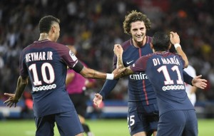 psg joie toulouse