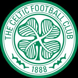 Celticfc logo
