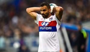 Morel, roi des csc pour le PSG (avec Marseille et Lyon)