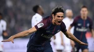 11 buts après 11 matches : du jamais vu au PSG avant Cavani