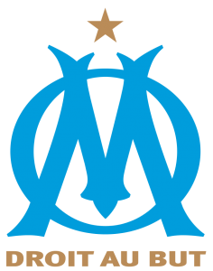 LogoOlympiqueMarseille