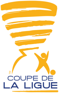 Logo-CoupedelaLigue