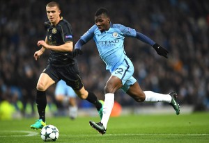 le Celtic Glasgow et Manchester City au top des clubs britanniques