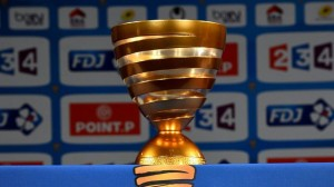 Amiens-PSG, grande première en Coupe de la Ligue