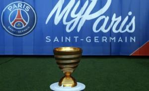 5eme Coupe de la Ligue pour le PSG et record égalé ?