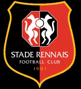 logo-rennes