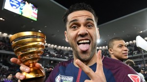 alves ligue psg