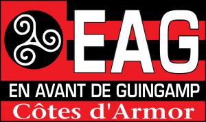 logo-Guingamp