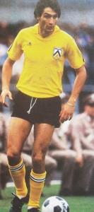 Surjak sous le maillot de l'Udinese