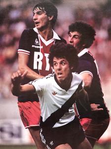 Surjak et Dahleb, pour les débuts du Yougoslave au tournoi de Paris