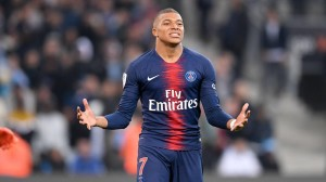 Mbappé double recordman en Ligue 1 ?