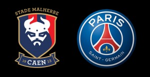 CAN PSG