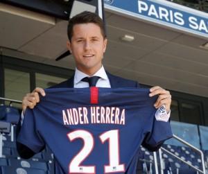 Herrera, nouveau 21