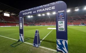 l'incroyable bilan du PSG en 32e de finale de la Coupe de France…