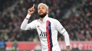 nouveau record égalé pour Neymar ?